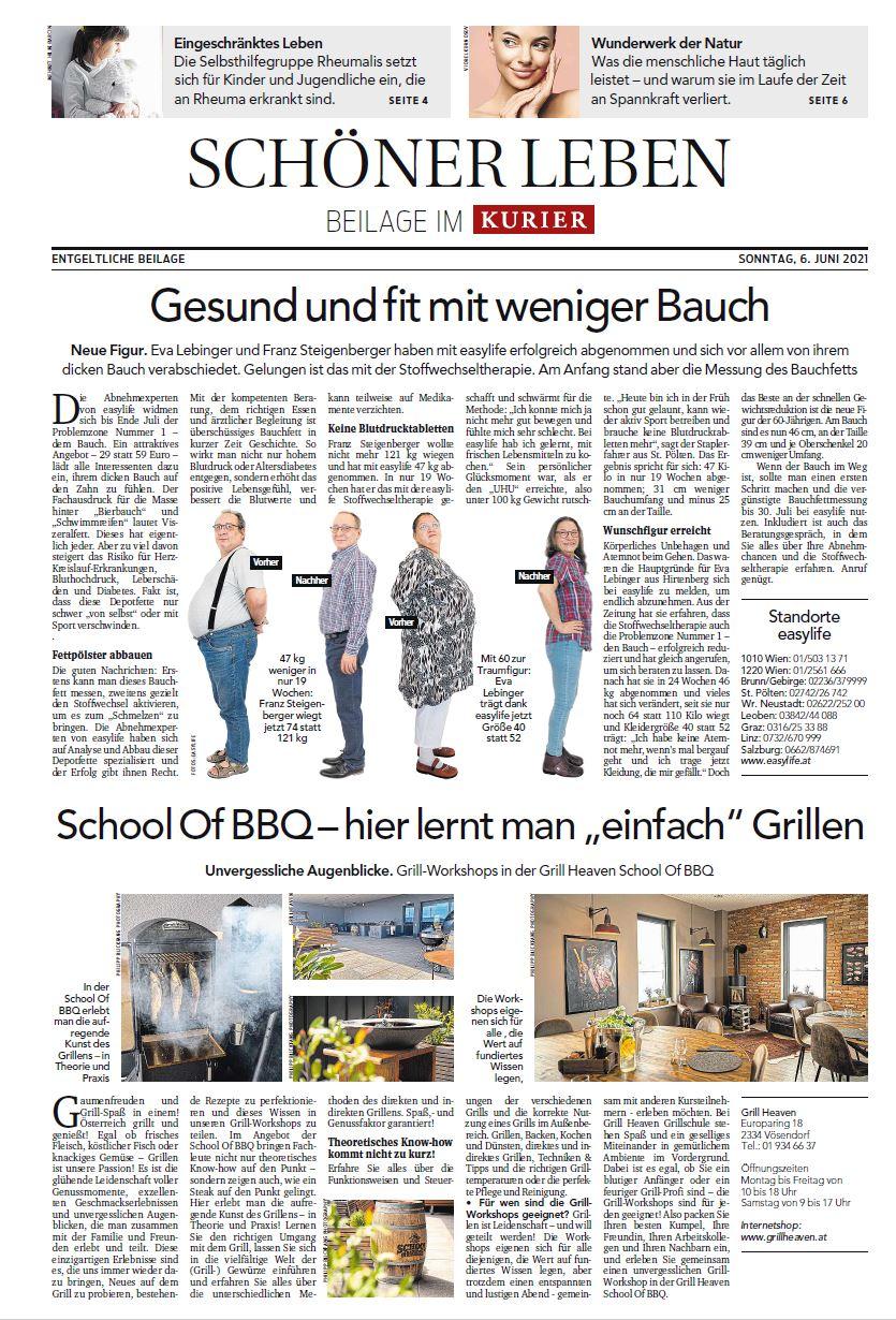 SchoenerLeben-06-06-21