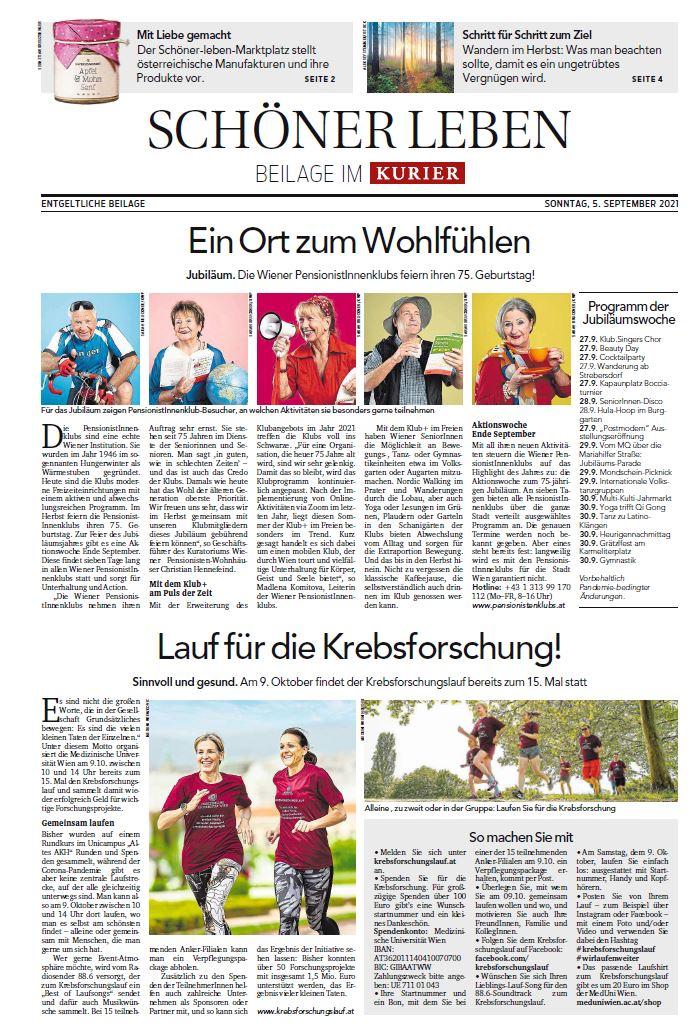 SchoenerLeben-05-05-2021