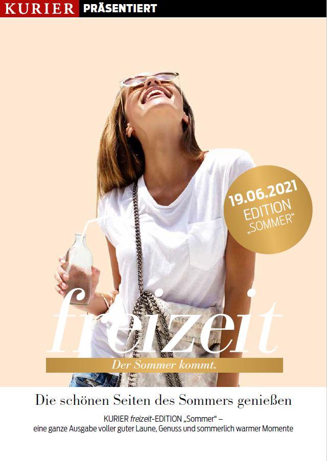 freizeit Lebenslust-Edition Tarifblatt